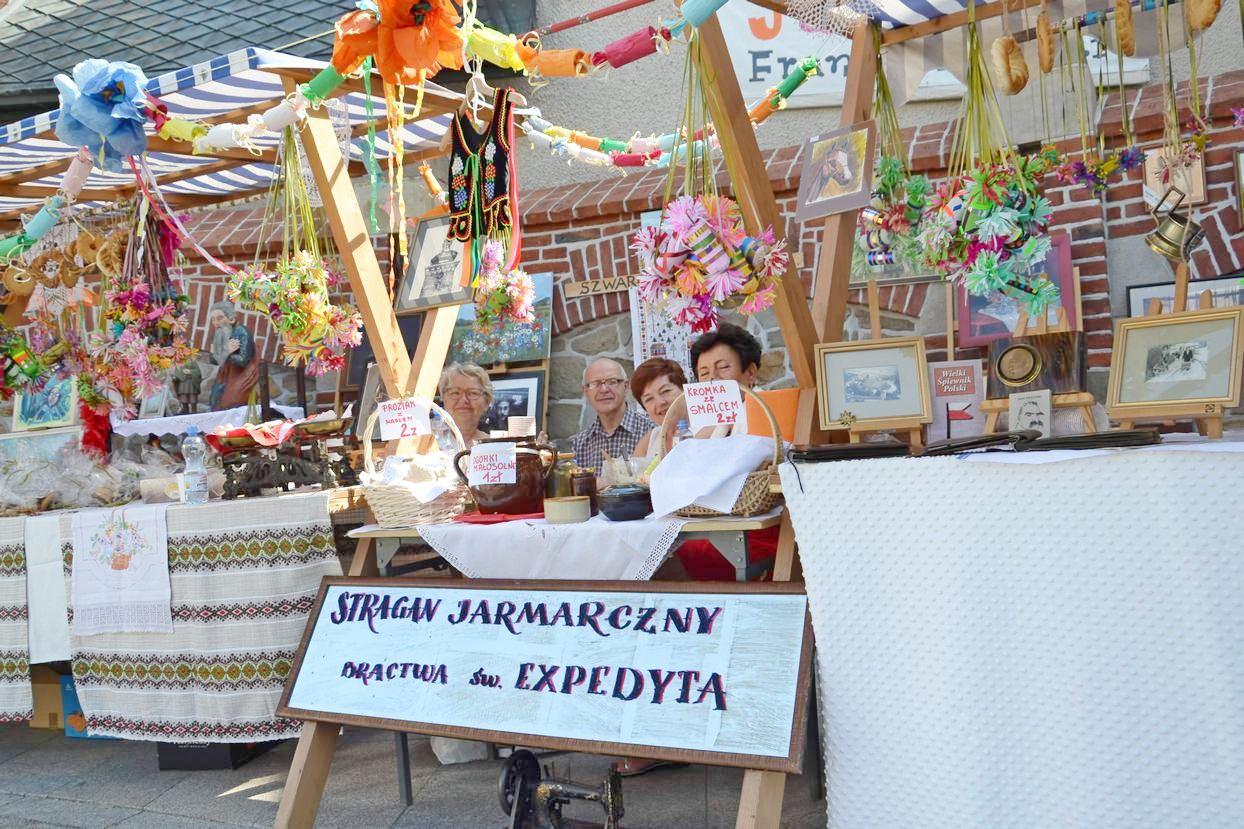 11 Jarmark Franciszkański (05)