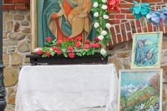 11 Jarmark Franciszkański 1 (35)