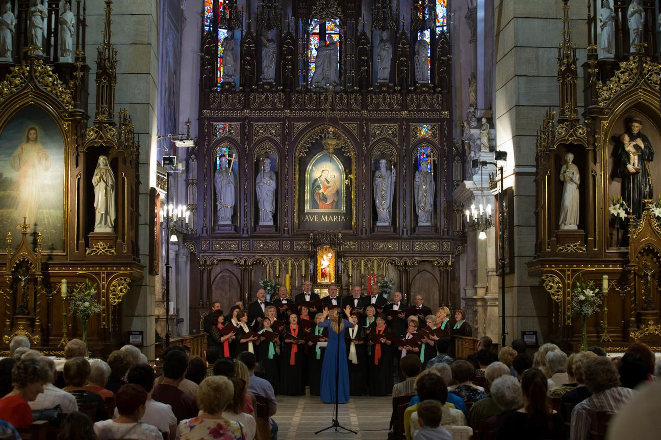 18 Koncert Ave Maria (07)
