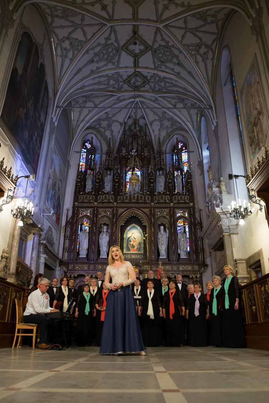 18 Koncert Ave Maria (10)
