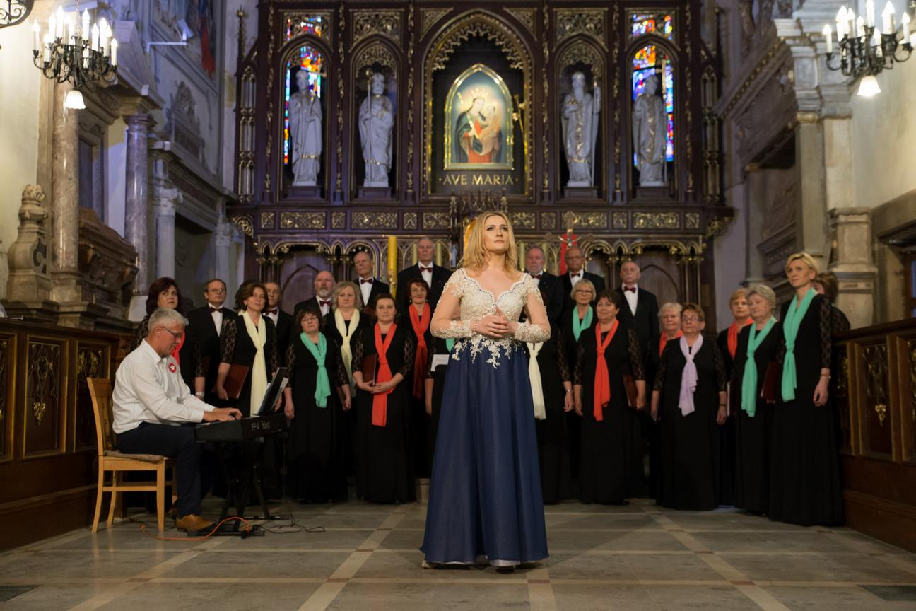18 Koncert Ave Maria (11)