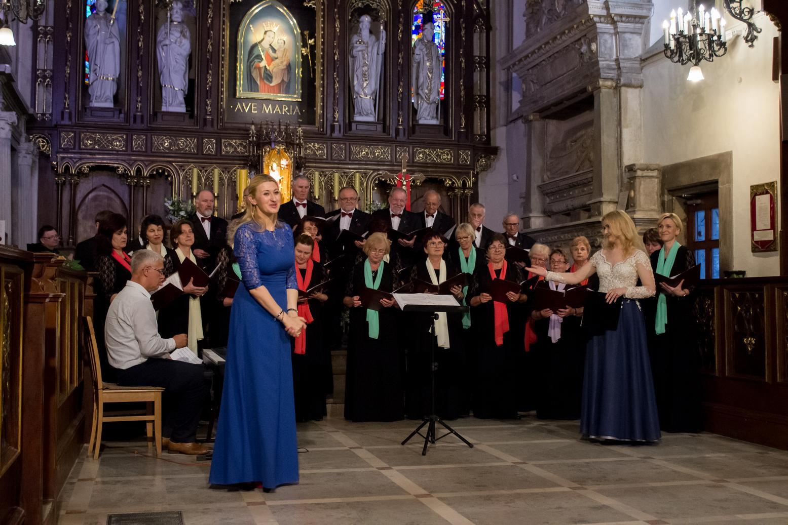 18 Koncert Ave Maria (12)