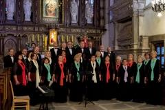 18 Koncert Ave Maria (01)