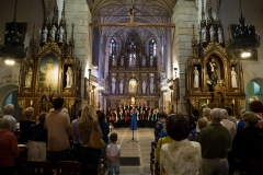 18 Koncert Ave Maria (04)