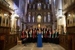 18 Koncert Ave Maria (05)