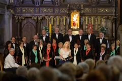 18 Koncert Ave Maria (09)
