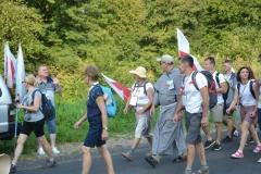 1 dzień pielgrzymki do Kalwarii 0 (12)
