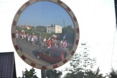 1 dzień pielgrzymki do Kalwarii 0 (13)