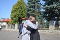 1 dzień pielgrzymki do Kalwarii 0 (43)