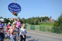 1 dzień pielgrzymki do Kalwarii 0 (47)
