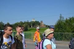 1 dzień pielgrzymki do Kalwarii 0 (49)