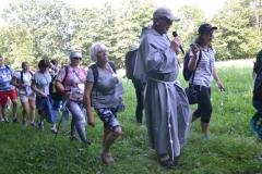 1 dzień pielgrzymki do Kalwarii 0 (52)