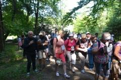 1 dzień pielgrzymki do Kalwarii 0 (62)