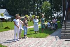 1 dzień pielgrzymki do Kalwarii 0 (88)