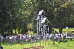 1 dzień pielgrzymki do Kalwarii 0 (94)