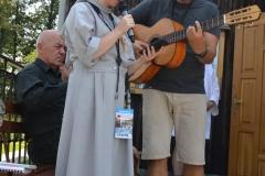 1 dzień pielgrzymki do Kalwarii 0 (95)
