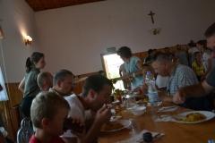1 dzień pielgrzymki do Kalwarii 0 (98)