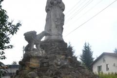1 dzień pielgrzymki do Kalwarii 1 (104)
