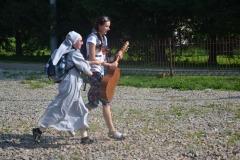 2-gi dzeń pielgrzymki do Kalwarii 0 (74)