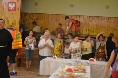 2-gi dzeń pielgrzymki do Kalwarii 0 (88)