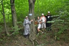 2-gi dzeń pielgrzymki do Kalwarii 1 (101)
