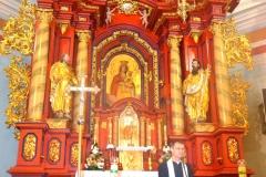 3-ci dzień pielgrzymki do Kalwarii 0 (21)