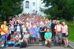 3-ci dzień pielgrzymki do Kalwarii 0 (23)