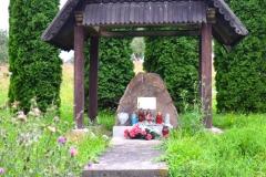 3-ci dzień pielgrzymki do Kalwarii 0 (77)