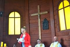 3-ci dzień pielgrzymki do Kalwarii 0 (82)