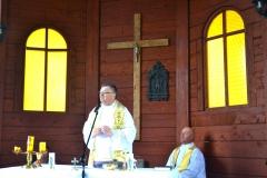 3-ci dzień pielgrzymki do Kalwarii 0 (84)
