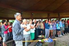 3-ci dzień pielgrzymki do Kalwarii 0 (94)