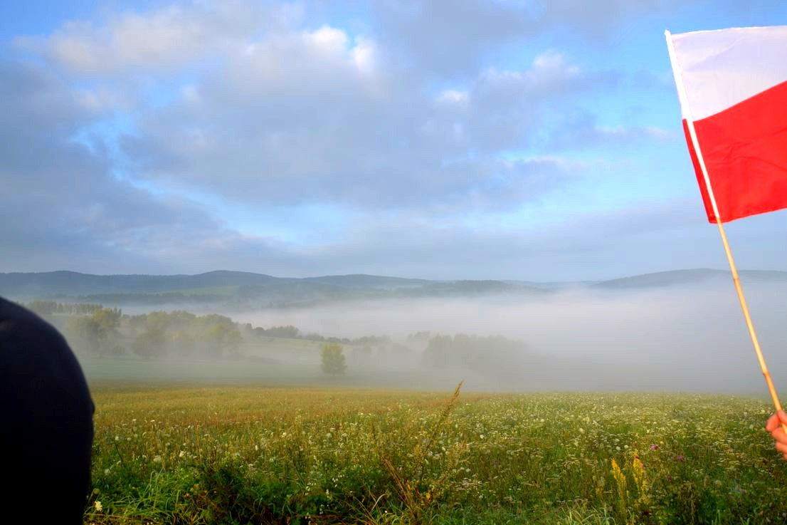 4-ty dzień pielgrzyki do Kalwarii i powrót 0 (17)