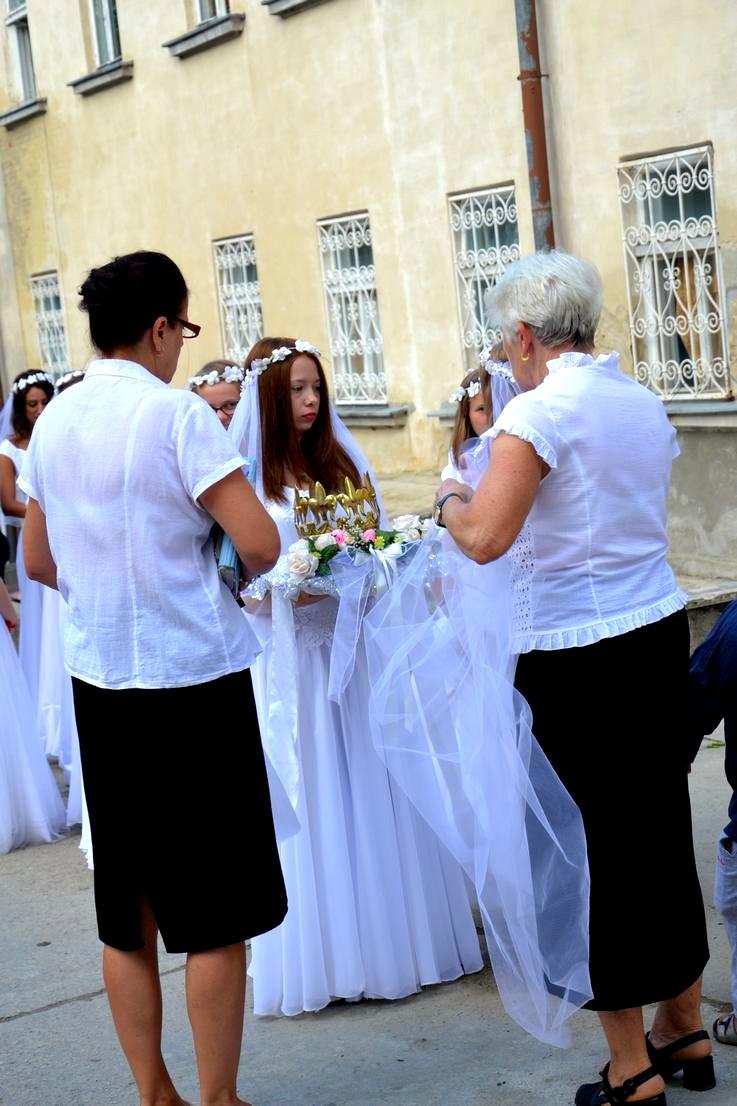 4-ty dzień pielgrzyki do Kalwarii i powrót 0 (47)