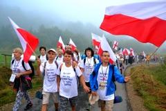 4-ty dzień pielgrzyki do Kalwarii i powrót 0 (07)
