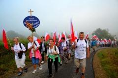 4-ty dzień pielgrzyki do Kalwarii i powrót 0 (11)