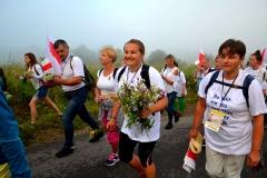 4-ty dzień pielgrzyki do Kalwarii i powrót 0 (12)