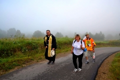 4-ty dzień pielgrzyki do Kalwarii i powrót 0 (13)