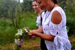 4-ty dzień pielgrzyki do Kalwarii i powrót 0 (14)