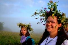 4-ty dzień pielgrzyki do Kalwarii i powrót 0 (16)