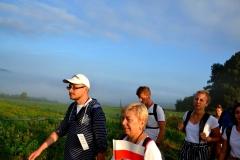 4-ty dzień pielgrzyki do Kalwarii i powrót 0 (19)