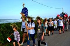 4-ty dzień pielgrzyki do Kalwarii i powrót 0 (24)