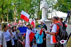4-ty dzień pielgrzyki do Kalwarii i powrót 0 (28)