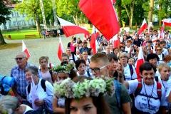 4-ty dzień pielgrzyki do Kalwarii i powrót 0 (29)