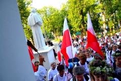 4-ty dzień pielgrzyki do Kalwarii i powrót 0 (32)