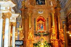 4-ty dzień pielgrzyki do Kalwarii i powrót 0 (36)