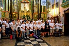 4-ty dzień pielgrzyki do Kalwarii i powrót 0 (37)