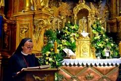 4-ty dzień pielgrzyki do Kalwarii i powrót 0 (39)