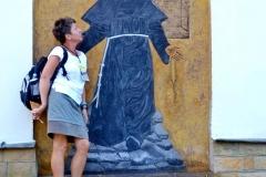 4-ty dzień pielgrzyki do Kalwarii i powrót 0 (46)