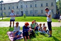 4-ty dzień pielgrzyki do Kalwarii i powrót 0 (50)