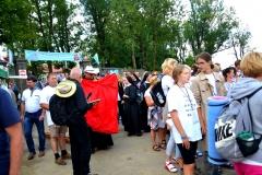 4-ty dzień pielgrzyki do Kalwarii i powrót 0 (53)